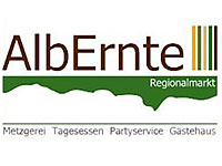 AlbErnte
