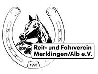 Reit- und Fahrverein Merklingen/Alb e.V.
