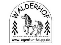 Hof Kaupp