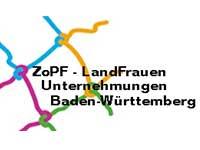 Frauen-Netzwerk Baden-Württemberg